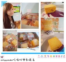 id馥 cuisine simple cuisine 馥s 60 100 images 台北捷運雙連站寧夏夜市系列馥陽鍋貼