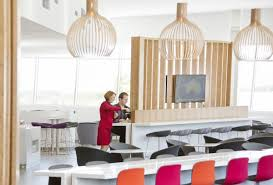 Interior Design Cairns Virgin Lounge In Cairns Australia Featuring The Octo 4240