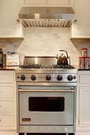 range kitchen appliances must have thermador s five burner pro harmony range reviewed