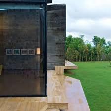 Rajiv Saini Luxury Residence By The Ganges By Rajiv Saini U0026 Associates
