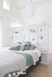 bedroom colour in bedroom 19 bedroom decorating bedroom wall