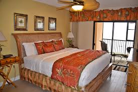 Tommy Bahama Home Decor by Beach Condo Vacation Rentals Indian Shores Madeira Beach