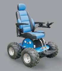 sedia elettrica per disabili carrozzina elettrica 4x4 observer road ausili per disabili e