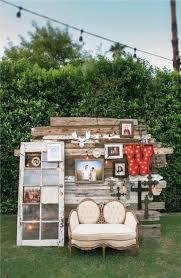 Photobooth Ideas 20 Wedding Photobooth Ideas You U0027ll Like Deer Pearl Flowers