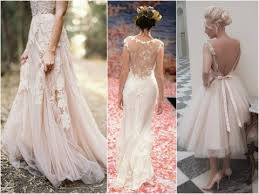whimsical wedding dress and whimsical wedding theme inspiration the bridal