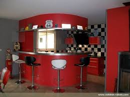 photo cuisine retro cuisine retro top cuisine