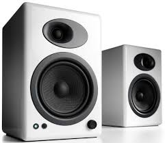 Mtx Bookshelf Speakers Best 25 Monitor Speakers Ideas On Pinterest Audio Audiophile