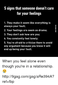 Feeling Lonely Memes - lonely relationship memes memes pics 2018