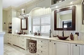 Bathrooms With Bronze Fixtures Charleston Bathrooms With Rubbed Bronze Fixtures Bathroom