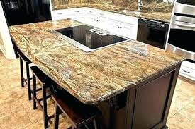 kitchen island cart with granite top kitchen kitchen islands with granite create a cart kitchen island