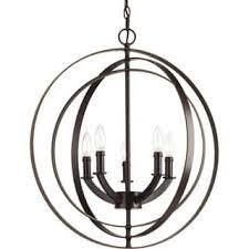 Progressive Lighting Chandeliers Progress Lighting Ceiling Lights For Less Overstock Com