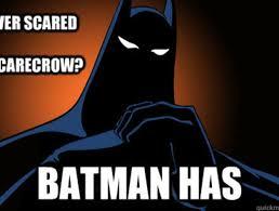 Batman Funny Meme - 65 very funny batman meme images will make you laugh picsmine