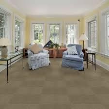 indoor outdoor carpet tiles eva furniture