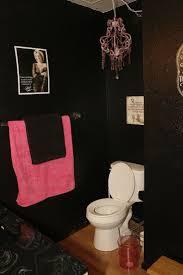 16 best bathroom ideas images on pinterest bathroom ideas