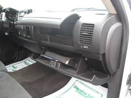2008 chevrolet silverado 1500 lt w1lt glendive mt glendive sales corp