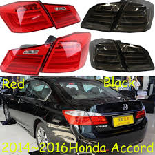 lexus lights for honda city compare prices on honda city headlights online shopping buy low
