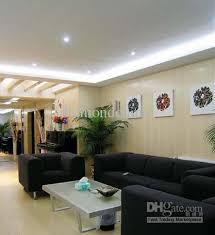 Led Ceiling Recessed Lights Recessed Lighting Ceiling Led Light Design Amazing Recessed Led