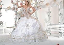 dolce bridal wedding dresses in brooklyn new york