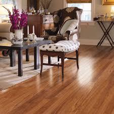 Quick Step Elevae Laminate Flooring 12mm Laminate Flooring Under 1 Flooring Products Search The Pergo