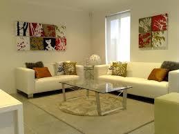 livingroom decorations livingroom decorations living room decor ideas grey small lounge