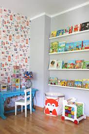 ikea teppich kinderzimmer haus renovierung mit modernem innenarchitektur ehrfürchtiges
