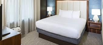 Massachusetts travel mattress images Doubletree andover ma hotel near boston jpg