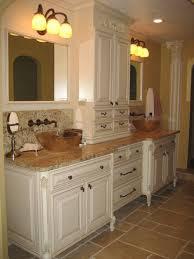 bathroom cabinetry designs bathrooms cabinet designs of central florida