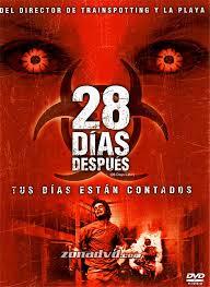 28 días después (2002)