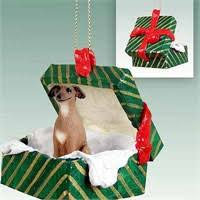italian greyhound gifts by yuckles
