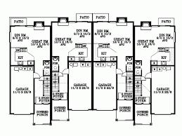 quad level house plans quadplex plans ipefi com