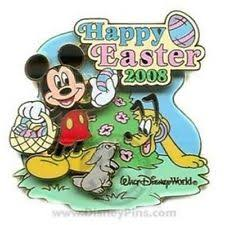 easter mickey mouse mickey mouse easter basket ebay