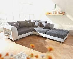 otto mã bel wohnzimmer otto möbel wohnzimmer home design ideas harmonyfarms us