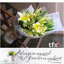 flowers express the flowers express philippines send flowers with feelings l 03