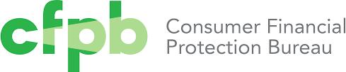 bureau protection du consommateur file cfpb logo svg wikimedia commons