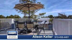 homes for sale 208 oak outlook way n carolina beach nc 28428