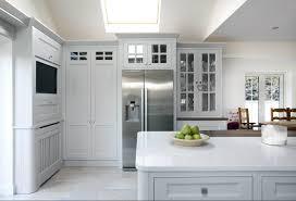 Home Depot Kitchen Design Hours by Design Gorgeous Home Depot Silestone Kitchen Countertop Design