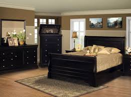 king bedroom sets with mattress bedroom contemporary king bedroom sets with mattress noticeable