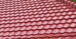 Red Eagle Roofing by Roof Unique Metal Tile Roof Cost Awful Ceramic Tile Roof Cost