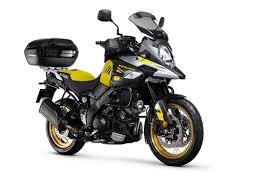 suzuki motorcycles official website suzuki bikes uk