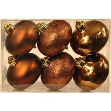 cheap chocolate ornaments find chocolate