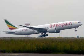 Boeing 777 300er Seat Map Guest Review Ethiopian Airlines Business Class Flying On Cloud