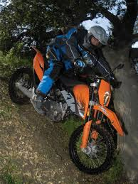 2008 ktm 690 enduro first test dirt rider magazine dirt rider