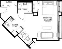 senior living embury apartments floor plans saratoga springs ny