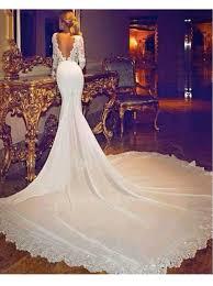 wedding dress goals the most beautiful wedding dresses heart