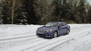 subaru snow 2017 subaru legacy pricing for sale edmunds
