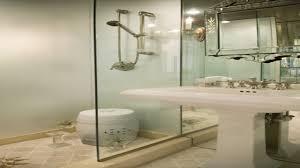 Powder Room Plans White Bathroom Stool Small Powder Room With Shower Small Powder