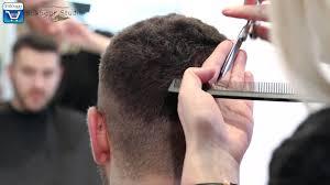 men s mens haircut styles short best of ryan reynolds hair pinterest