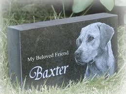 memorial stones for dogs dog memorial dog memorial graphics labrador pet