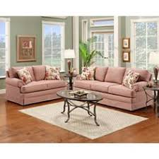 country sofas and loveseats reclining loveseats with cup holders foter for the home