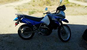 motorcycles for sale in fallon nevada